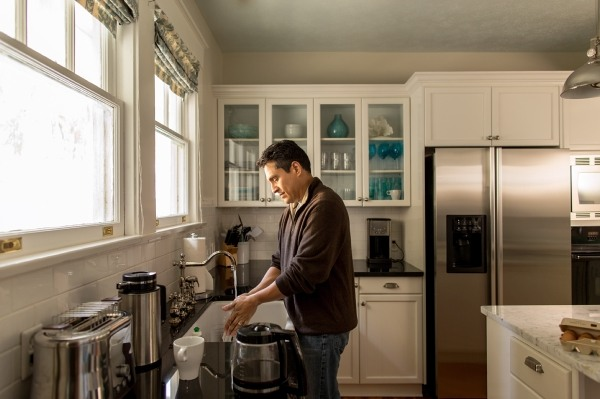 5 Space Saving and Cleaning Tips to Make Your Life Easier