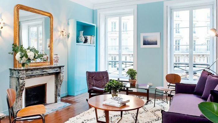 5 FAILPROOF VACATION HOME INTERIOR DESIGN IDEAS TO CONSIDER IN 2021